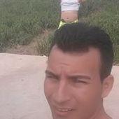 Alcivan Oliveira