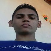 Karlino Silva