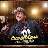 Cicinho Lima