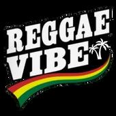 ReggaeVibe