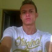 Alex Carvalho
