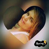 Marli Mendes