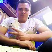 Lcem Studio