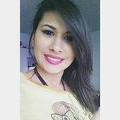Kathya Lima