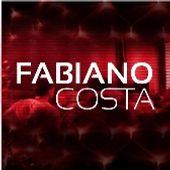 Fabiano Costa