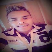 Joelson C. Araujo