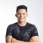 Erick Farra