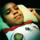 Junior Alves