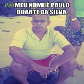 PAULO DUARTE DA SILVA