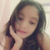 Gleycy Duarte