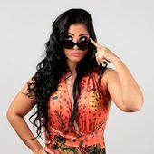 Karla Karolla