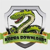 KOBRA DOWNLOADS OFICIAL