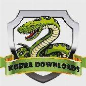 KOBRA DOWNLOADS OFICIAL