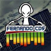 Fernando CDs Oficial