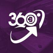 360 DIGITAL