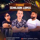Genilson Lopes