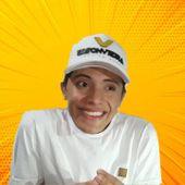 Lipe Vieira