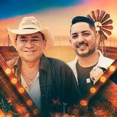 Zé Airton e Wesley