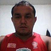 Bianqui Alves