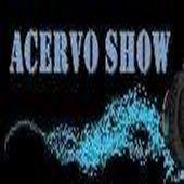 Acervo Show