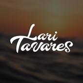 Lari Tavares