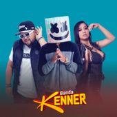 BANDA KENNER OFICIAL