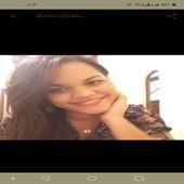 PORTAL MUSIC GOSPEL