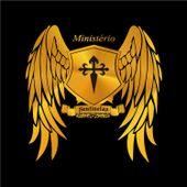 Ministério Sentinelas Oficial