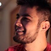 Eric Mattos