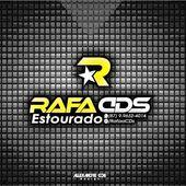 Rafaa CDs Moral