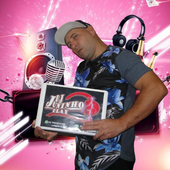 DJ MC JUNINHO PLAY