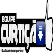 EQUIPE CURTICAO
