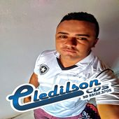 CLEDILSON CDS