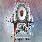 iDropeMusic