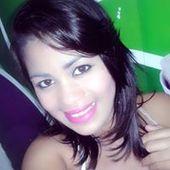 Andreia Morena
