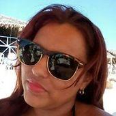Jocilene Rodrigues