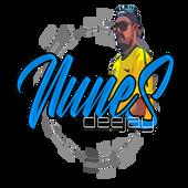 Nunes Deejay
