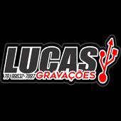 Lucas gravaçoess