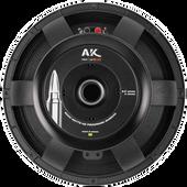 PrimataShow