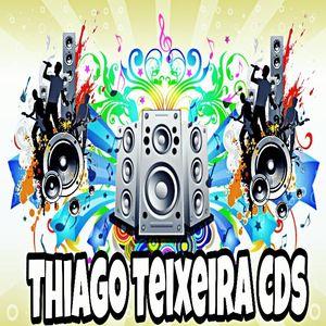 Reggae Maranhense 2019 2 0 Reggae Sua Musica