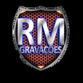 RM Gravacoes RMSOM