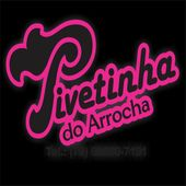 Pivetinha Do Arrocha