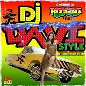 DJ DAVI STYLE