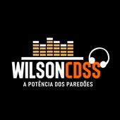 Wylson cds
