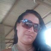 Eliene Batista Menezes