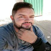 Lucivando Silva