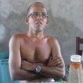 Marcos Wilson Soares