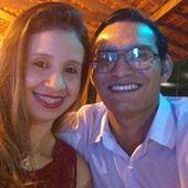Hemerson Farias