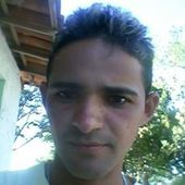 Geam Silva