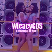 WicacyNunesCDs